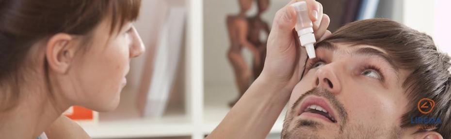 Akiu-klinika-Lirema-mitai-apie-akiu-korekcija