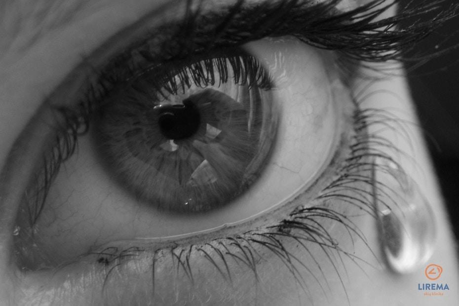 Akiu-klinika-lirema-verkti-sveika