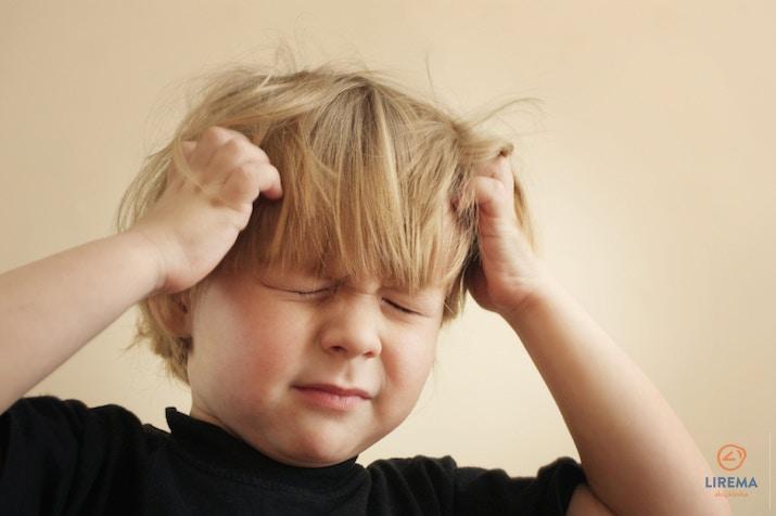 Akiu-klinika-lirema-galvos-skausmas-ir-akys-2