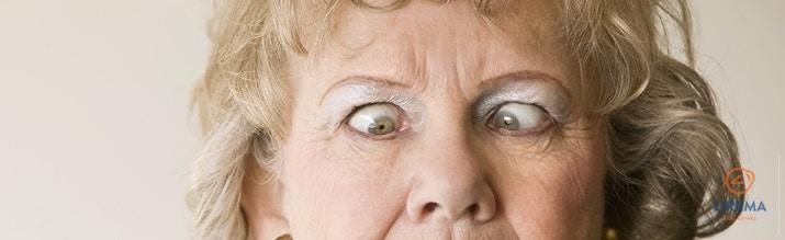 Lirema-mitai-apie-akis-3