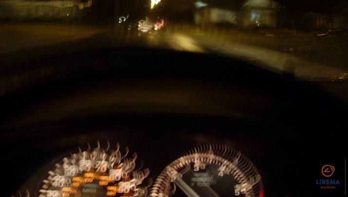 Akiu-klinika-regejimas-vairuojant-nakti-3