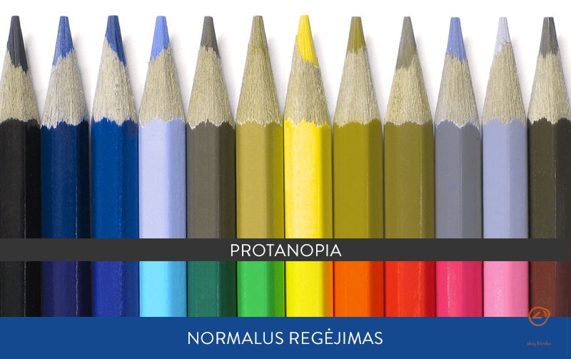 daltonizmo-testas-protanopia