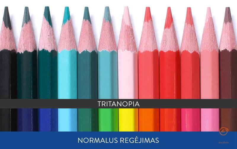 daltonizmo-testas-tritanopia