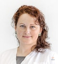 Akių ligų gydytoja mikrochirurgė Raimonda Taurozienė-Gudauskė, atliekanti akių operacijas Klaipėdos Liremos akių klinikoje