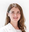 Akių ligų gydytoja – mikrochirurgė Ramunė Sungailienė, atliekanti akių operacijas Kauno Liremos akių klinikoje